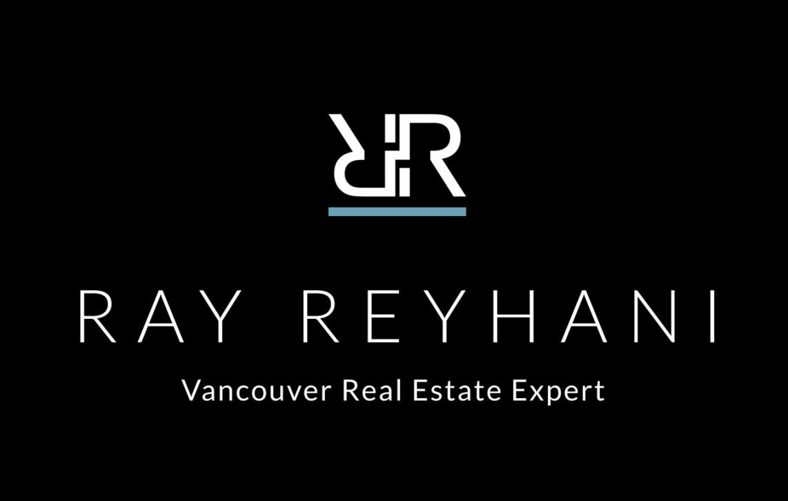 Address Upon Request, Dundarave, West Vancouver